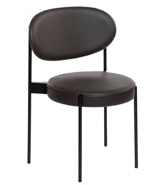 Series 430 Verpan Stuhl