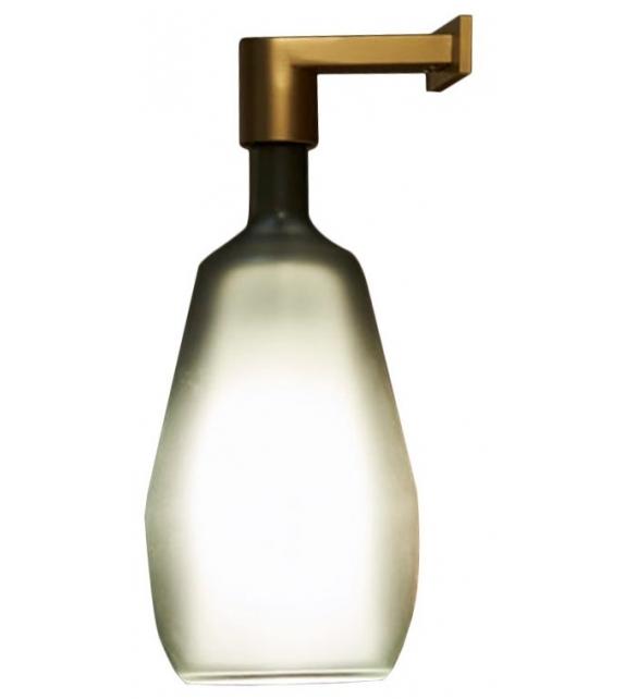 MOM Penta Wall Lamp