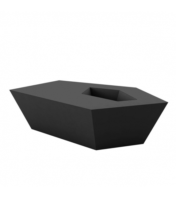 Faz Coffee Table Vondom