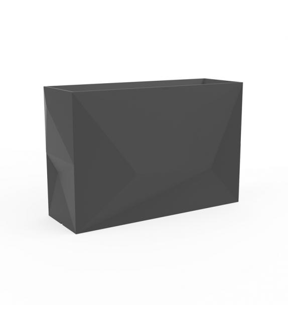 Faz Flower box Vondom