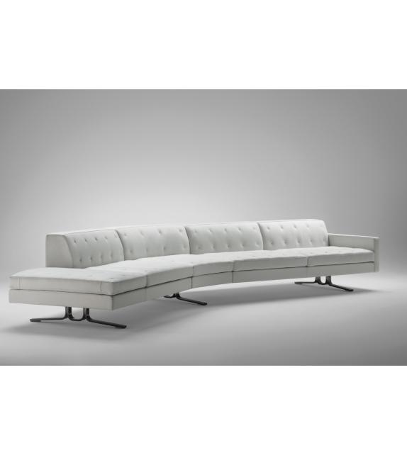 Kennedee divano 3 posti