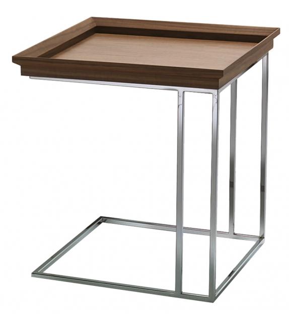 Cucù Porada Table D'Appoint