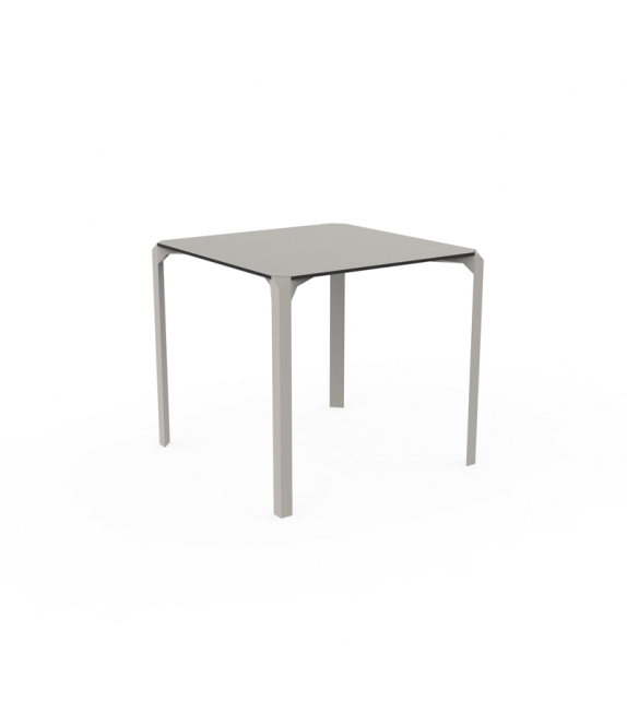 Quartz Table Vondom