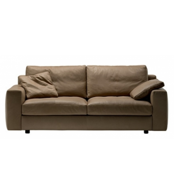 Pop Missoni Sofa Design Sofa Kartell 2 Or 3 Seats With: Husk Sofa 225 B&B Italia