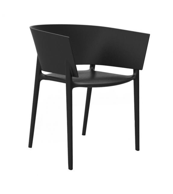 Africa Vondom Chair