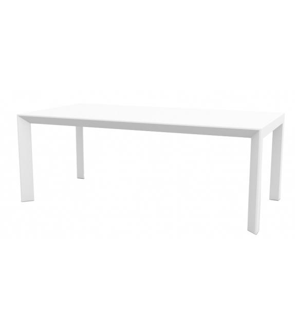 Frame Tisch Vondom