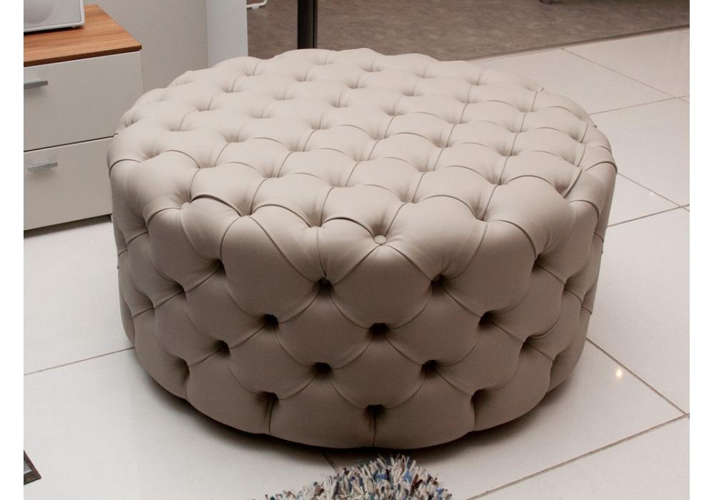 porada alcide pouf milia shop. Black Bedroom Furniture Sets. Home Design Ideas