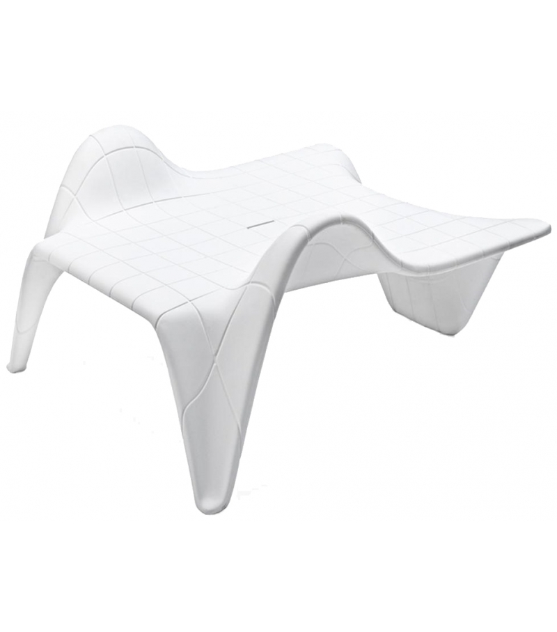 F3 Tavolino Vondom