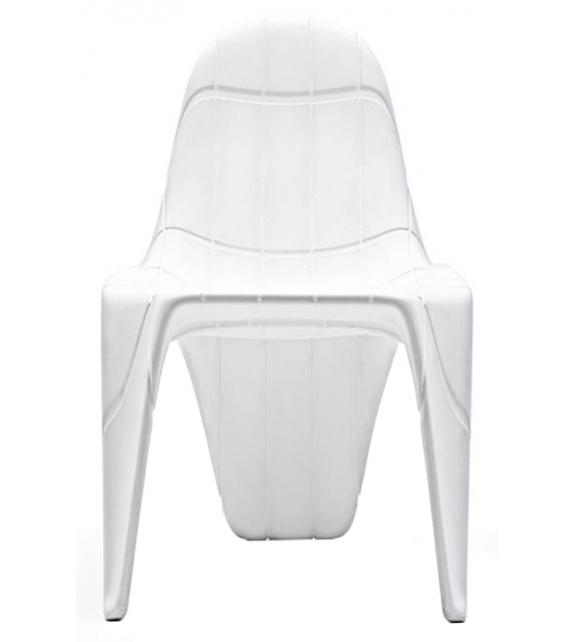 F3 Set of 2 Chairs Vondom
