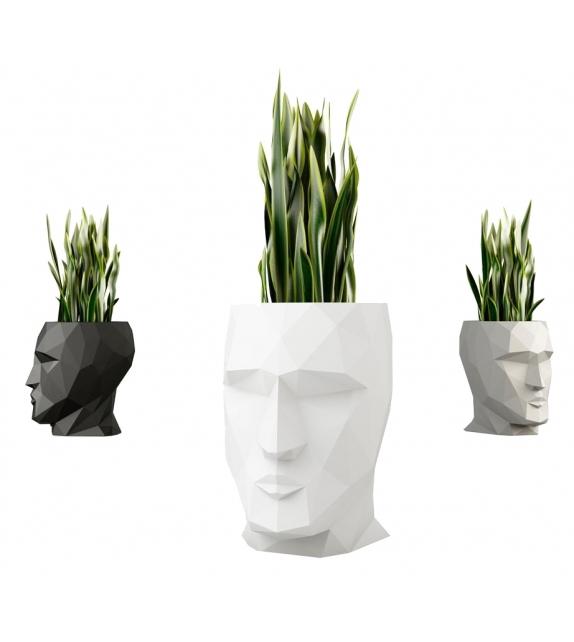 Adan Vondom Vase