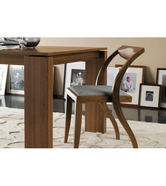 Arlekin Porada Chair