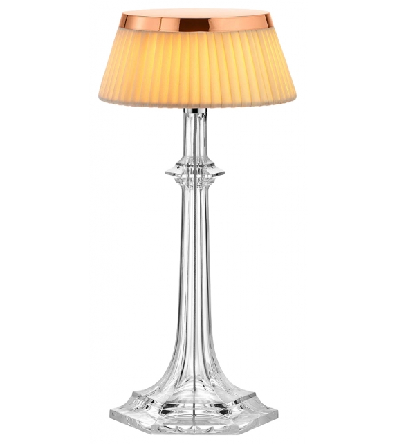 Bon Jour Versailles Small Flos Table Lamp