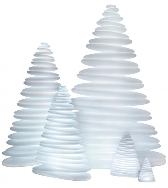 Chrismy Floor Lamp Vondom