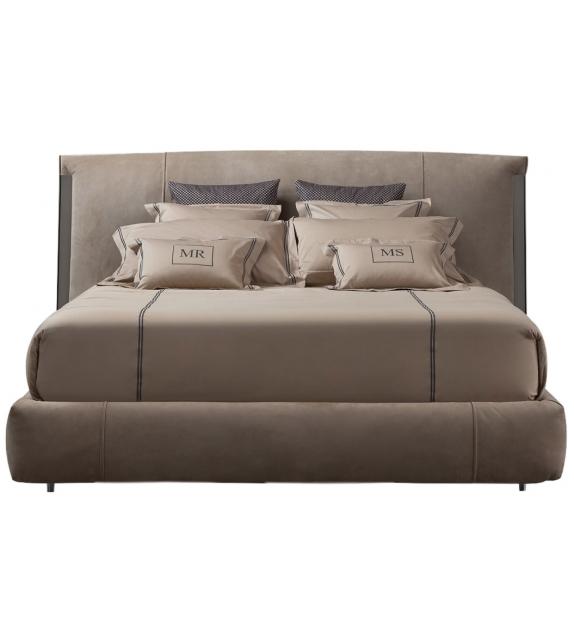 Amal Flou Bed