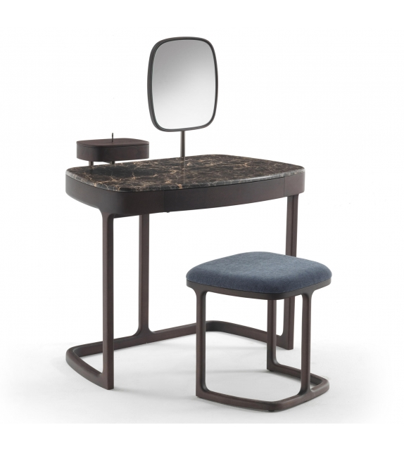 Maskara Porada Dressing Table