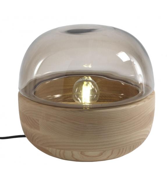 Bolla Porada Lámpara de Mesa