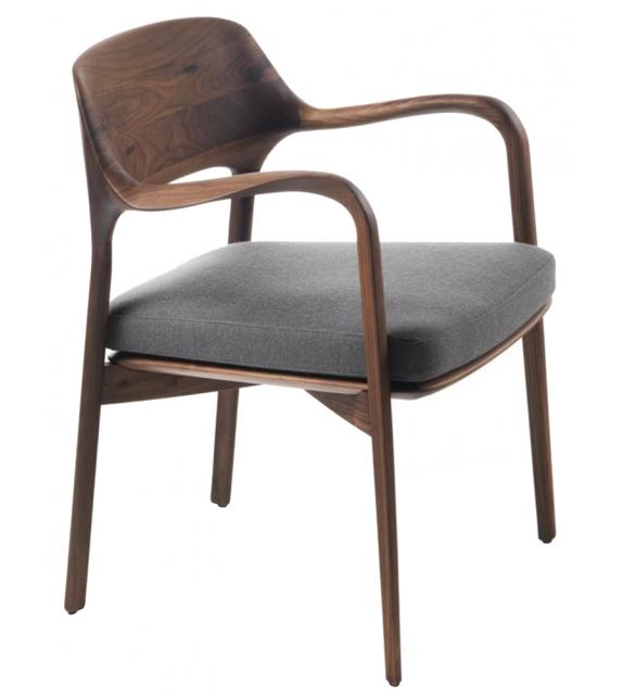 Ella Porada Chair