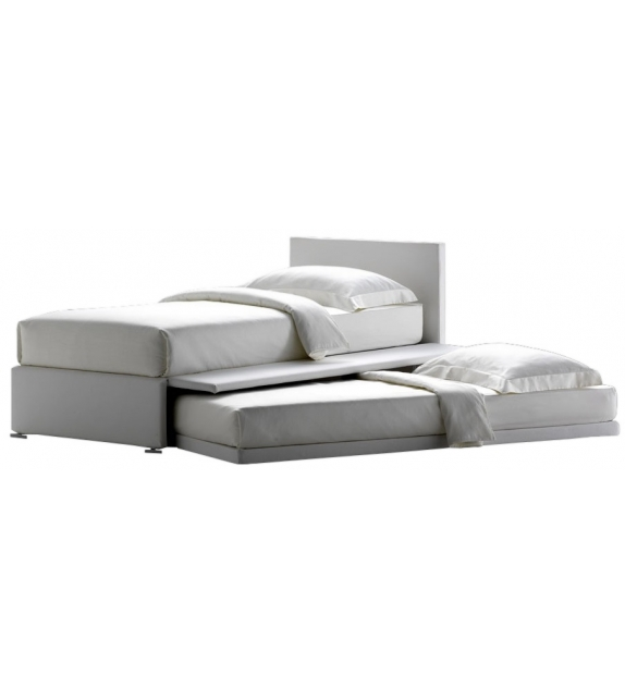 bestellen sie online die flou moebeln versand weltweit unsere kundendienst ist f r sie da h24. Black Bedroom Furniture Sets. Home Design Ideas