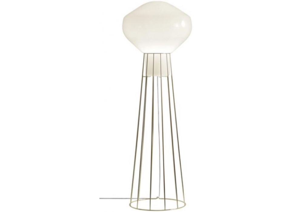 black and white bathroom pictures a 233 rostat f27 fabbian floor lamp milia shop 22727