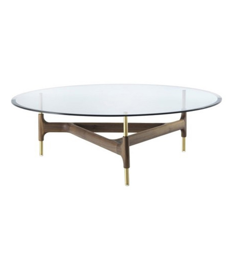 Joint Porada Occasional Table