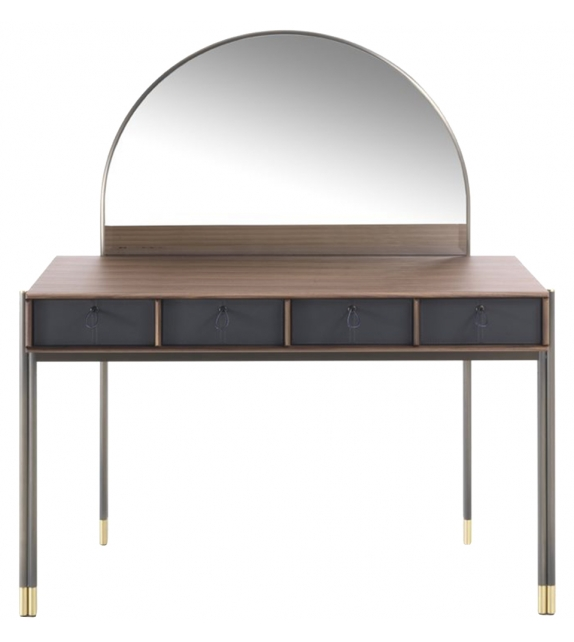 Eley Porada Schreibtisch
