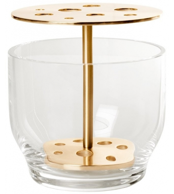 Ikebana Fritz Hansen Vase