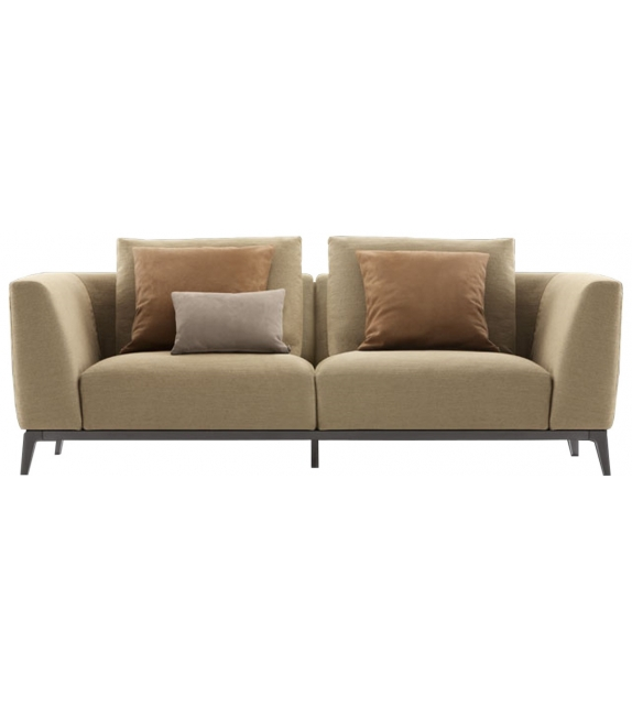 Olivier Flou Modular Sofa