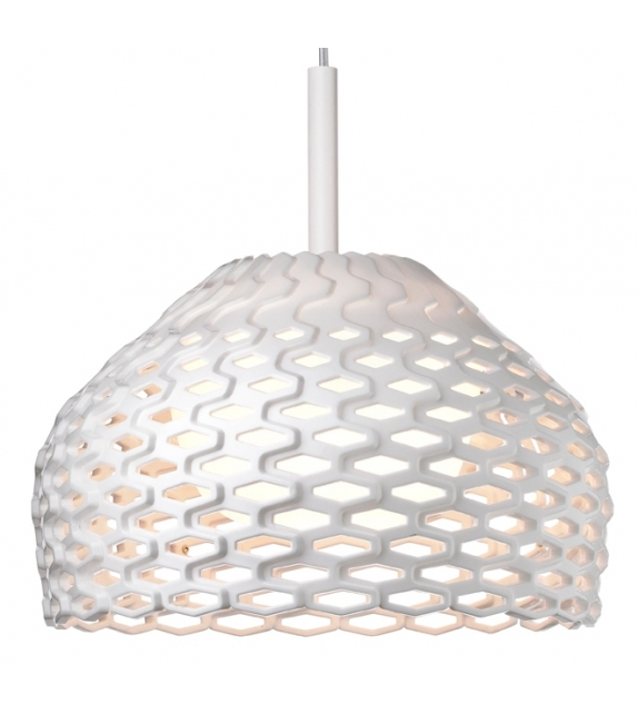 Tatou lampadario a sospensione