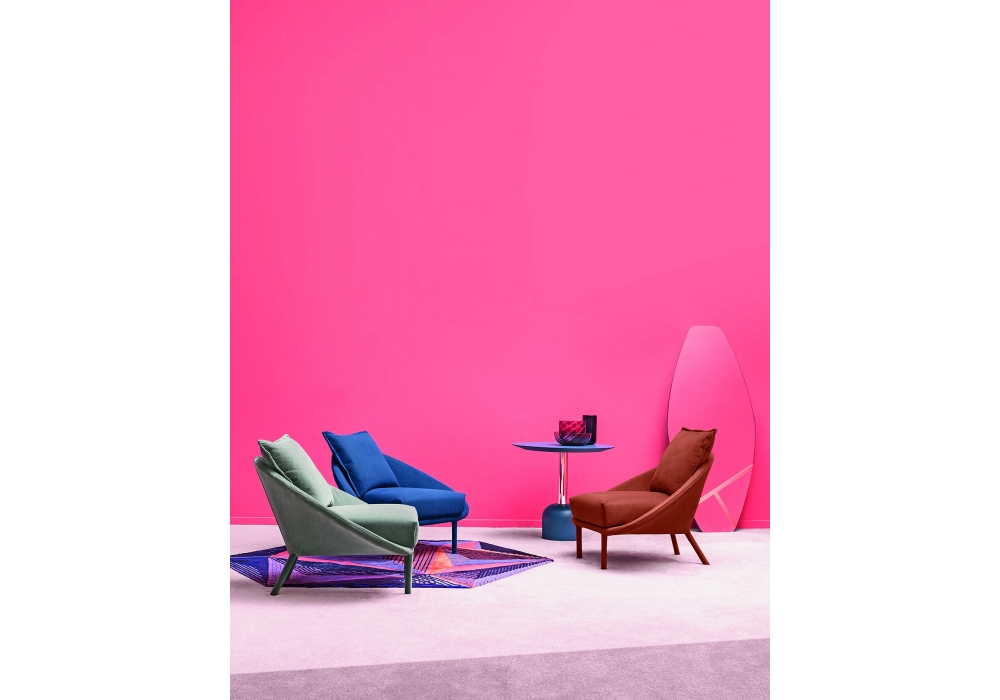 Home Decor ideeën » sessel pink | Thehultonbridge