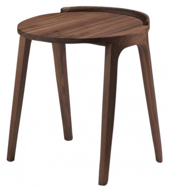 Deck Porada Side Table
