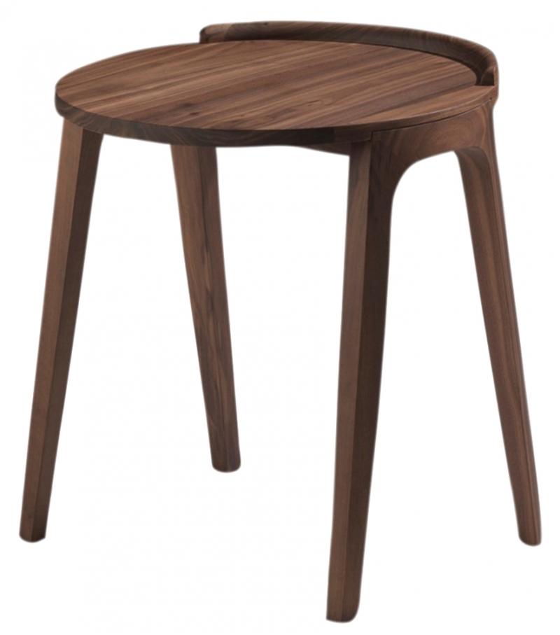Delicieux Deck Porada Side Table