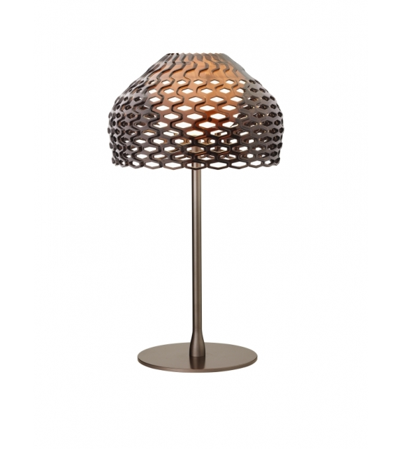 Tatou lampada da tavolo