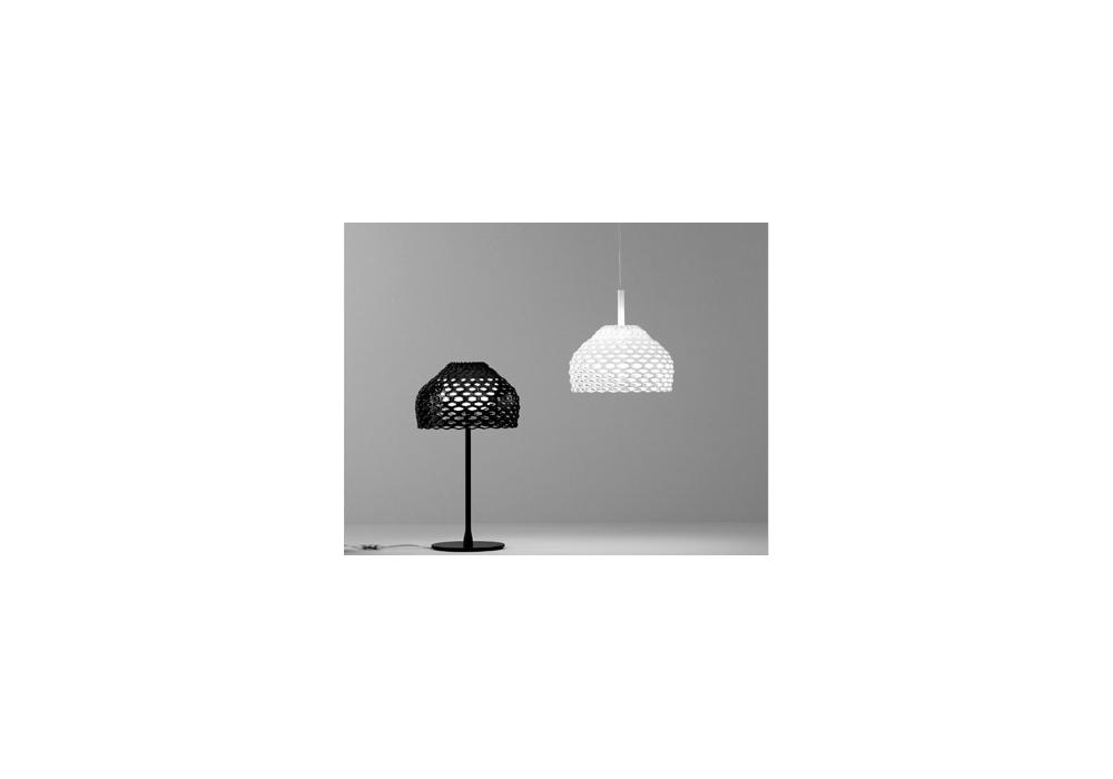 Lampade Da Tavolo Flos : Tatou lampada da tavolo flos milia shop