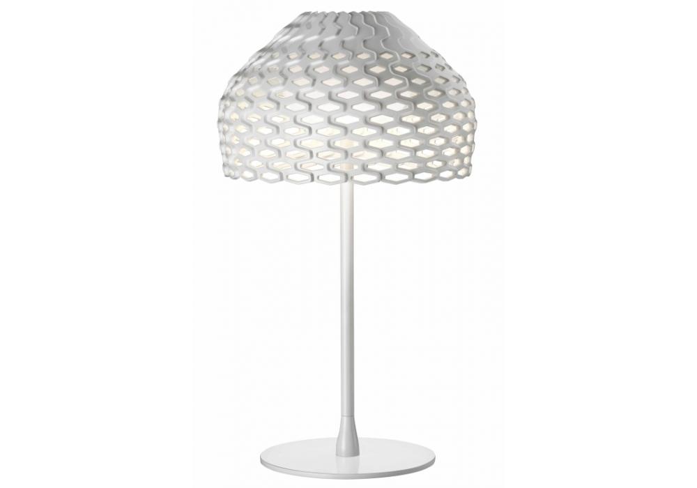 ... > Illuminazione > Lampade da tavolo > Tatou Lampada da Tavolo Flos
