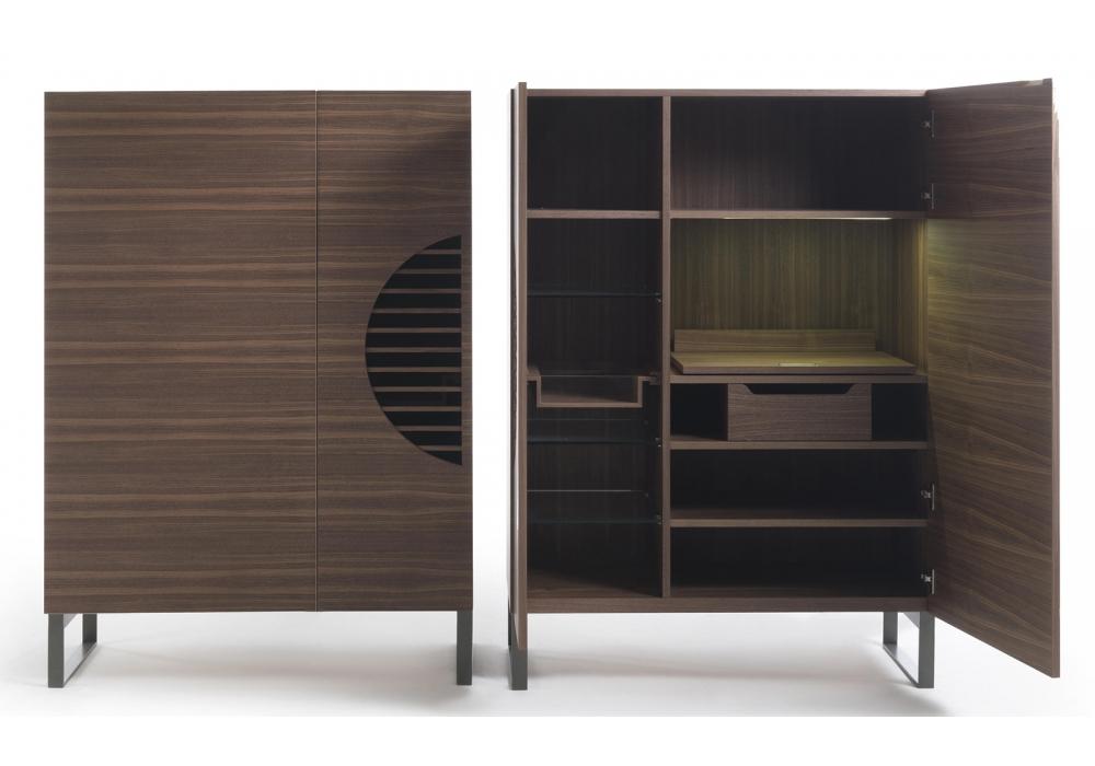 polifemo porada bar m bel milia shop. Black Bedroom Furniture Sets. Home Design Ideas