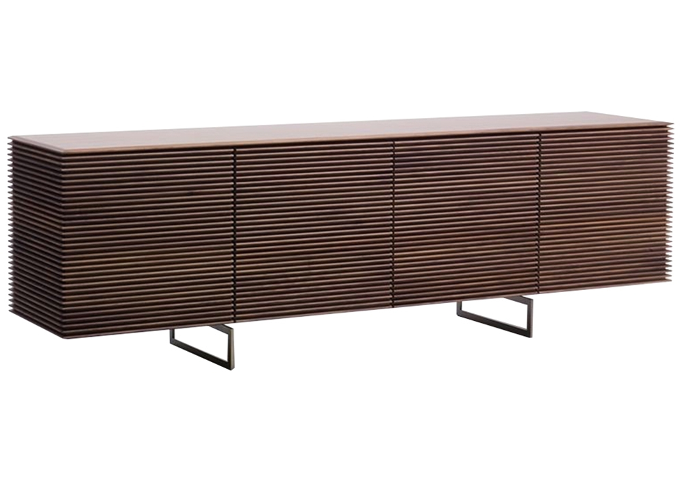 Riga porada sideboard milia shop for Furniture riga