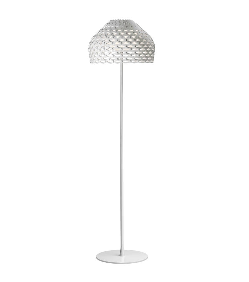 Tatou F Floor Lamp Flos Milia Shop