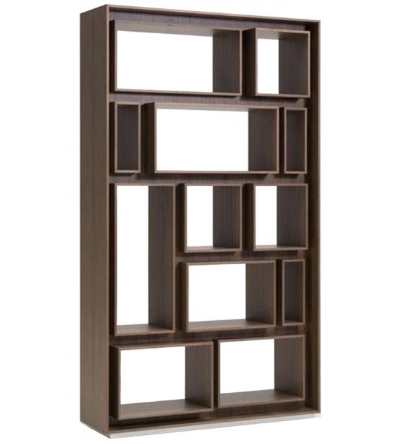 First Porada Bookcase