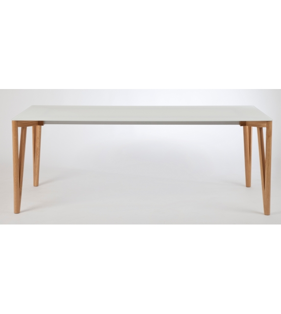 Decapo tavolo