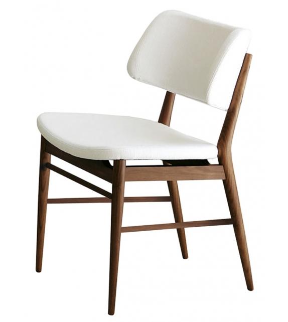Nissa Porada Chair