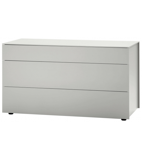 Juta Flou Chest of Drawers