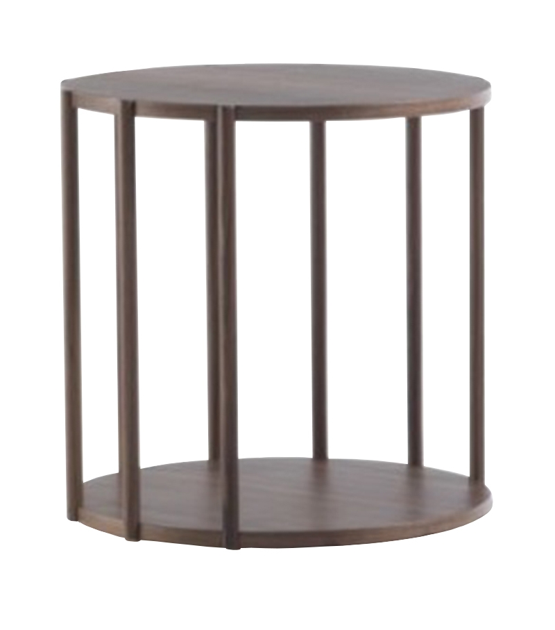 Cell porada side table milia shop for Html table cell