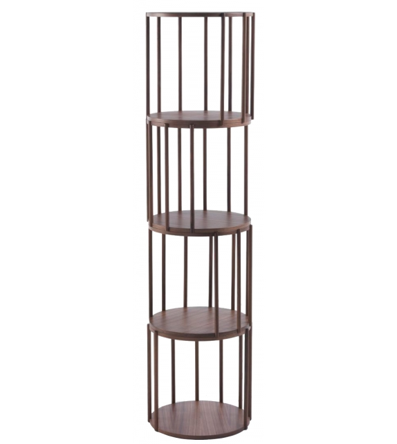 Cell Porada Table D'Appoint