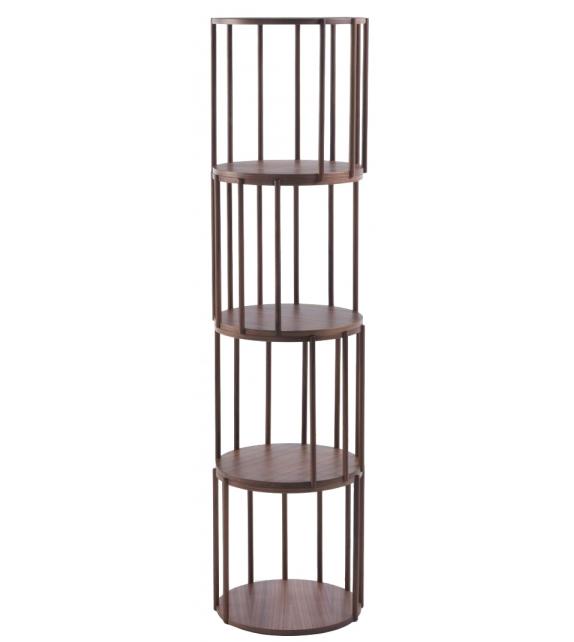 Cell Porada Tavolino