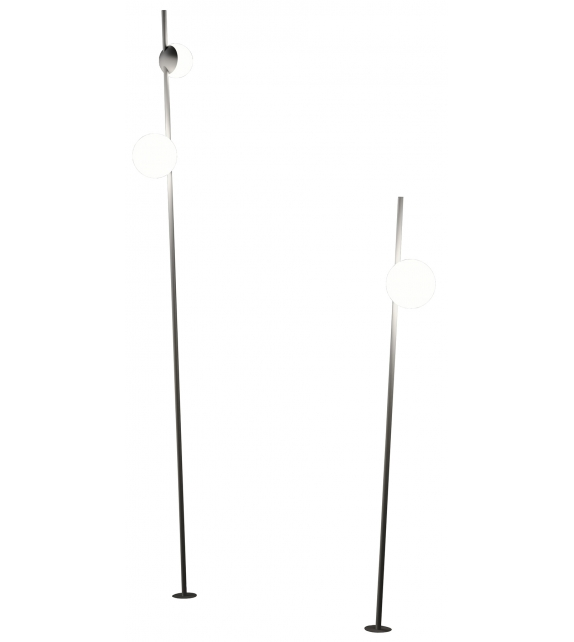 June Vibia Floor Lamp