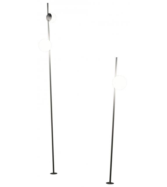 June Vibia Floor Lamp
