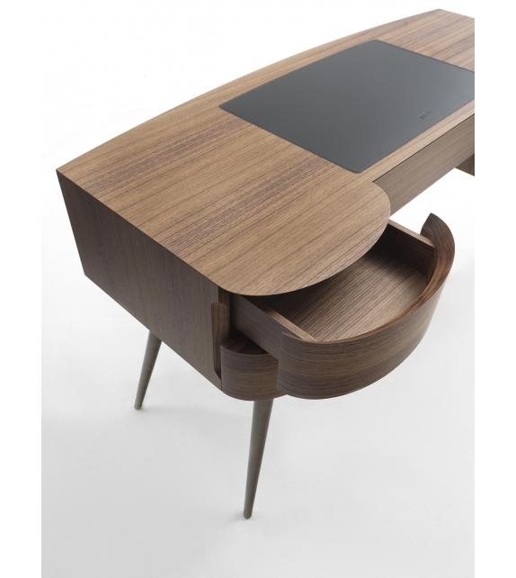 Micol Porada Dressing Table
