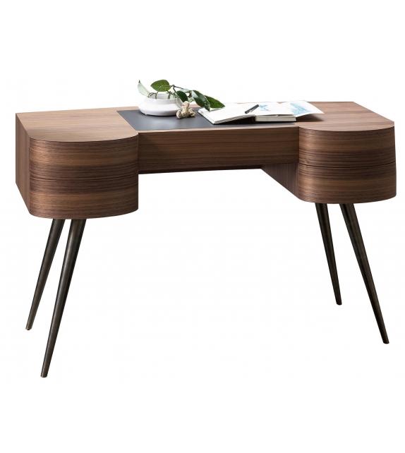 Micol porada dressing table milia shop for Porada beauty dressing table