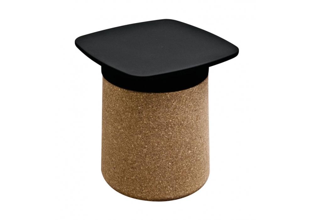 Degree Table Basse Avec Chapeau Kristalia  Milia Shop -> Meuble Krista