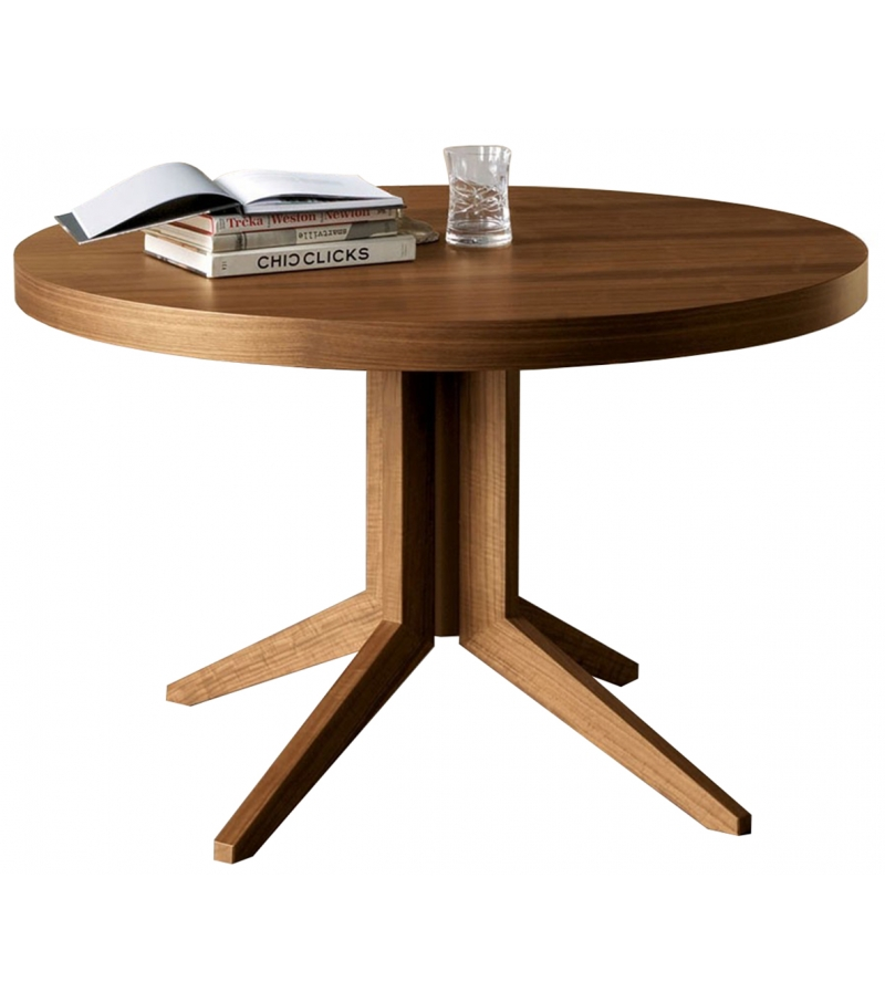 Bryant Porada Table